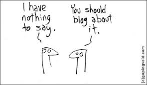 blogw4