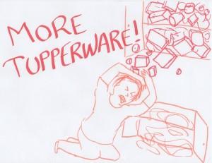 Tuperware 3